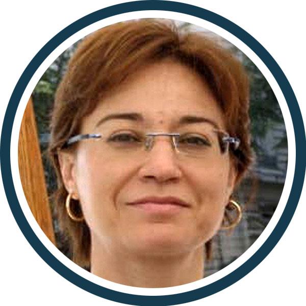 Amalia Rodríguez González