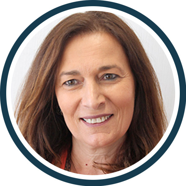 Marta Montero Simó