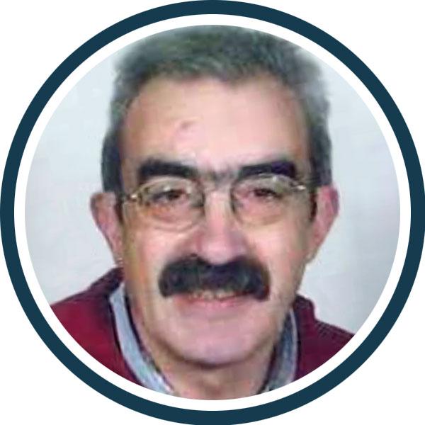 Miguel Ángel García Calavia