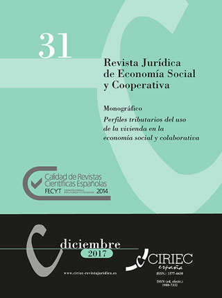 portada-revista-juridica-31