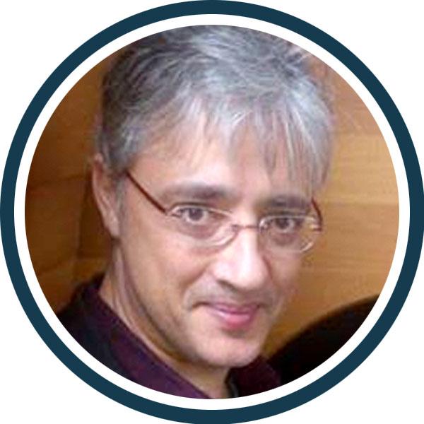 Rafael Chaves Ávila